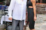 01.07.2017 – Dj Чаво с Ивет Лалова на Българо-индийска сватба в ресторант Воденицата.