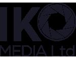 IKO Media